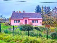 Prodej domu v osobním vlastnictví 180 m², Stará Ves
