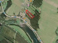 Prodej pozemku 10185 m², Dlouhá Stráň