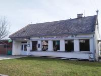 Prodej restaurace 160 m², Moravskoslezský Kočov