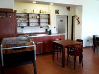 Pronájem restaurace 160 m², Moravskoslezský Kočov