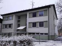 Prodej bytu 1+1 v osobním vlastnictví 38 m², Bruntál