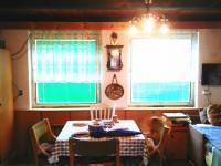 Prodej chaty / chalupy 50 m², Andělská Hora