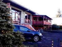 Prodej restaurace 300 m², Opava