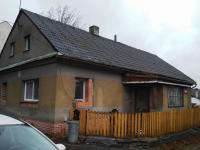 Prodej domu v osobním vlastnictví 110 m², Ryžoviště