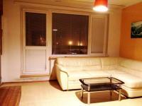 Prodej bytu 4+1 v osobním vlastnictví 75 m², Bruntál