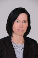 Jana Chalupová