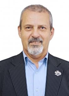RNDr. Jiří Sochor