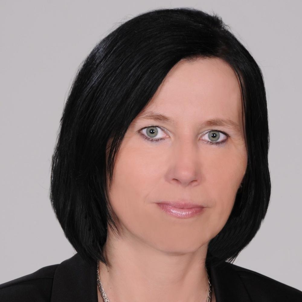 Jana Chalupová - RE/MAX Atraktiv