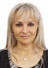 Mgr. Alena Slavíčková