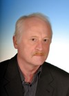 Peter Legéň