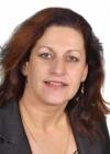 Milena Káňová