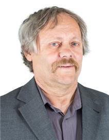 Ludvík Petrilák