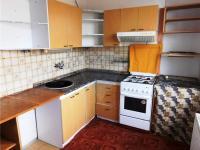 Prodej bytu 3+1 v osobním vlastnictví 96 m², Račice-Pístovice
