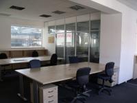 Pronájem kancelářských prostor 82 m², Blansko