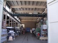Pronájem komerčního objektu 776 m², Blansko