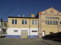 Pronájem kancelářských prostor 115 m², Blansko