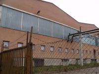 Pronájem výrobních prostor 55 m², Adamov