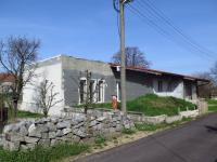 Prodej domu v osobním vlastnictví 200 m², Skalka