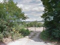 Prodej pozemku 16442 m², Blansko