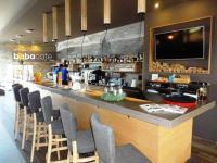 Prodej restaurace 230 m², Kuřim