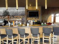 Pronájem restaurace, 230 m2, Kuřim