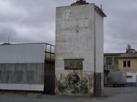 Pronájem malého objektu 13 m², Blansko