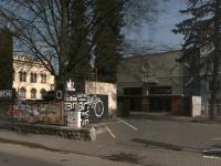 Prodej komerčního objektu 175 m², Blansko