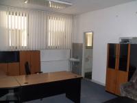 Pronájem kancelářských prostor 27 m², Blansko