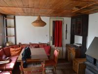 Prodej chaty / chalupy 33 m², Luleč
