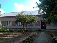 Prodej domu v osobním vlastnictví 120 m², Rozstání