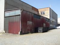 Pronájem komerčního objektu 100 m², Blansko