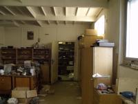 Pronájem jiných prostor 64 m², Blansko
