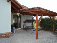 Prodej chaty / chalupy, 56 m2, Ruprechtov