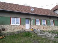 Prodej domu v osobním vlastnictví 60 m², Litenčice
