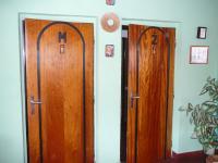 Prodej komerčního objektu 370 m², Bohdalice-Pavlovice