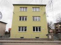 Pronájem bytu 4+1 v osobním vlastnictví 106 m², Vyškov