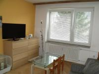 Prodej bytu 2+1 v osobním vlastnictví 58 m², Blansko