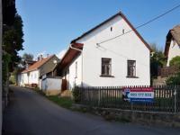 Prodej chaty / chalupy 64 m², Nýrov