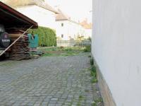 Prodej pozemku 165 m², Přerov