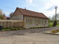 Prodej domu v osobním vlastnictví 60 m², Medlovice