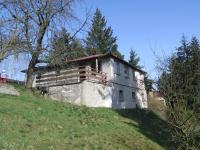 Prodej chaty / chalupy, 90 m2, Plumlov
