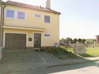 Prodej domu v osobním vlastnictví 128 m², Rybníček