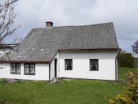Prodej chaty / chalupy 140 m², Mutkov