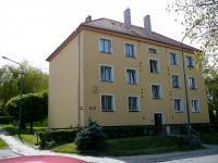 Prodej bytu 2+1 v osobním vlastnictví 56 m², Jihlava