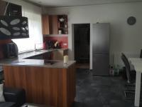 Prodej domu v osobním vlastnictví 126 m², Hostěrádky-Rešov