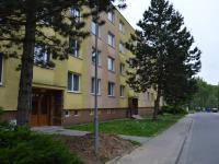 Pronájem bytu 3+1 v osobním vlastnictví 73 m², Vyškov