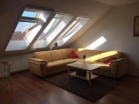 Prodej bytu 2+kk v osobním vlastnictví 65 m², Modřice