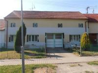 Prodej domu v osobním vlastnictví 100 m², Hlubočany