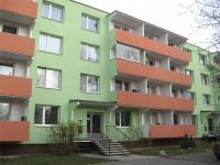 Prodej bytu 2+1 v osobním vlastnictví 49 m², Otrokovice