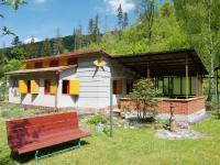 Prodej chaty / chalupy 66 m², Dolany